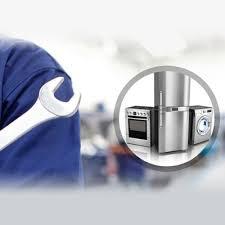 سرویسکار سیار یخچال در منزل و محل در تهران با کمترین هزینه زیر نرخ اتحادیه
