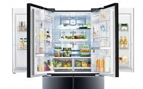 نمایندگی تعمیر یخچال ، ماشین لباسشویی ظرفشویی ، کولر گازی ، پکیج ، ماکروویو ، ساید بای ساید و گلدپوینت در منزل و محل در تهران با کمترین هزینه