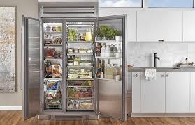 نمایندگی تعمیر یخچال ، ماشین لباسشویی ظرفشویی ، کولر گازی ، پکیج ، ماکروویو ، ساید بای ساید و فیلور در منزل و محل در تهران