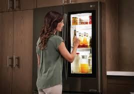 نمایندگی تعمیر یخچال ، ماشین لباسشویی ظرفشویی ، کولر گازی ، پکیج ، ماکروویو ، ساید بای ساید و تکنو لایو در منزل و محل در تهران