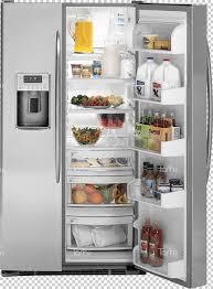 نمایندگی تعمیر یخچال ، ماشین لباسشویی ظرفشویی ، کولر گازی ، پکیج ، ماکروویو ، ساید بای ساید و بنس در منزل و محل در تهران