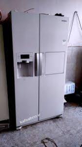 نمایندگی تعمیر یخچال ، ماشین لباسشویی ظرفشویی ، کولر گازی ، پکیج ، ماکروویو ، ساید بای ساید و بنیس در منزل و محل در تهران